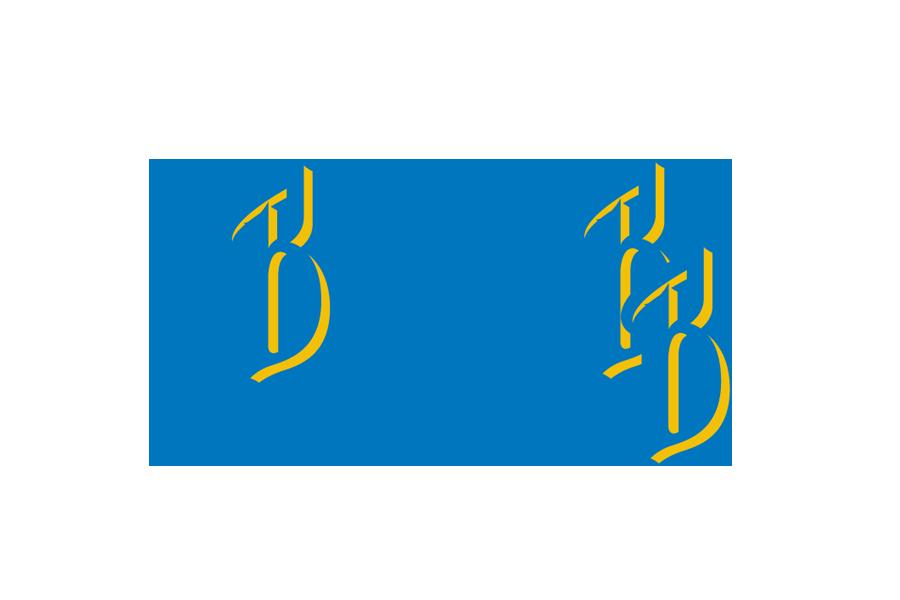 logos nick hughes design co
