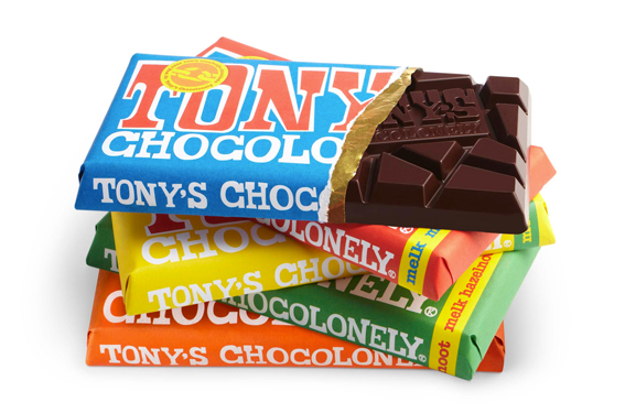 mission of chocolate companies The kraft heinz company provides high quality, great taste and nutrition for all eating occasions whether at home, in restaurants or on the go.